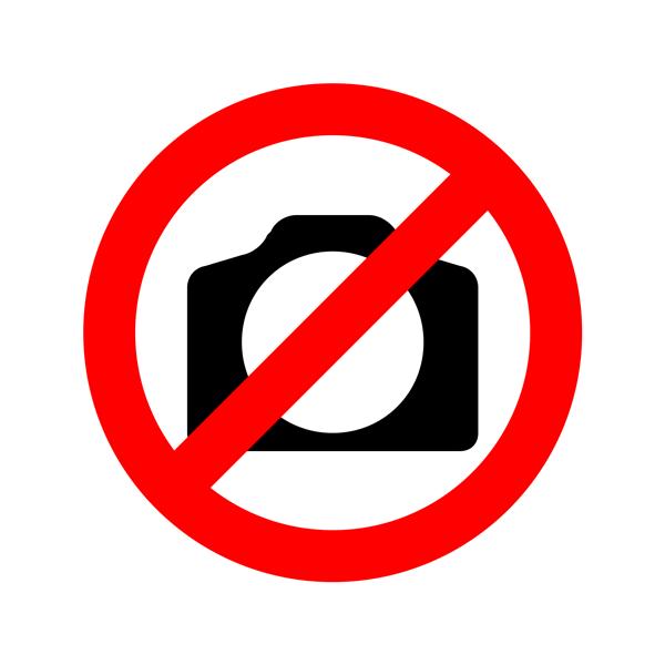 GIMIG_Logo