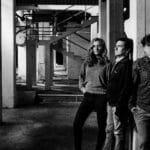 WIDE HORIZON FILMS Franziska Hauber + Tom Simonetti + Michael Gamböck